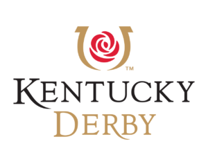 Kentucky-Derby loss