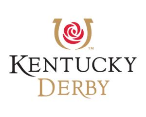 Kentucky-Derby loss