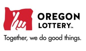 Oregon Lottery to Pay $26.8 million to Sports Gambling Contractor