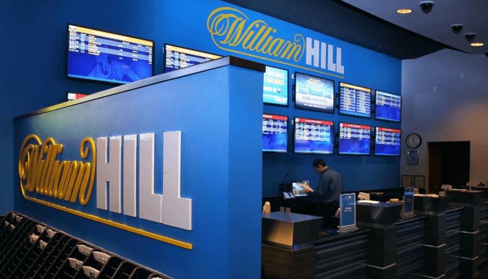 William HIll US