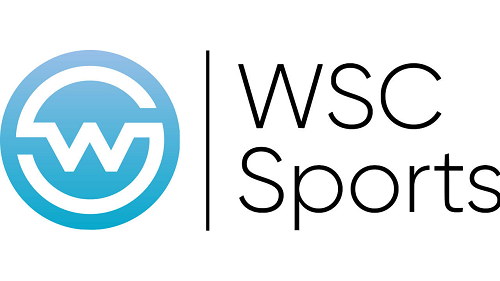 WSC Sports for US Sports Bettors