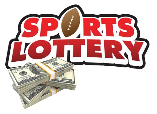 sports Lottery in Illinois