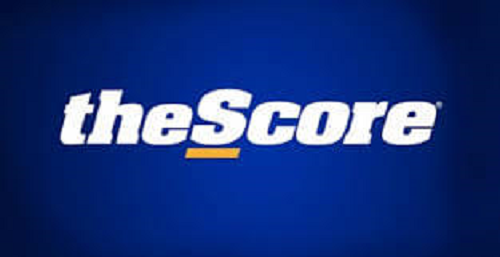 theScore Signs major deal