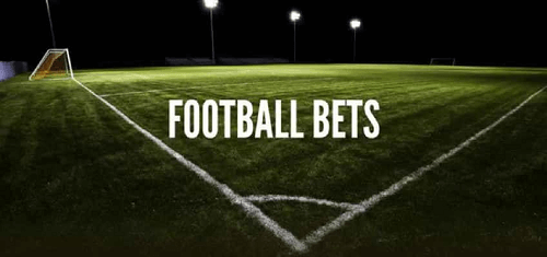 Football Betting USA