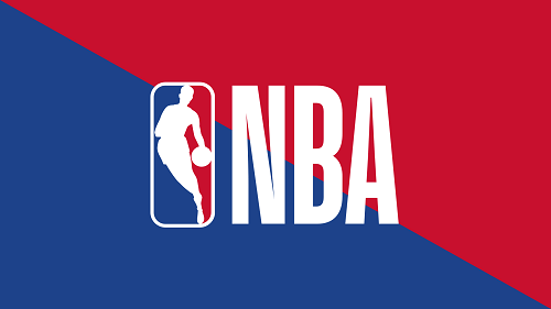 NBA Betting in United States