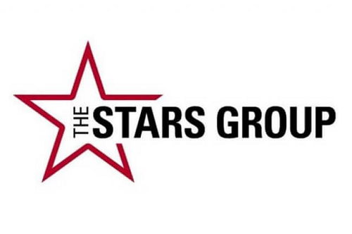 The-Stars-Group-Online Betting Firm