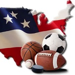 best usa sports betting sites
