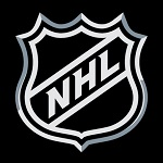 nhl betting sites usa