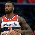 Atlanta Hawks Take Washington Wizards