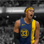 Indiana Pacers Betting Odds
