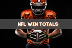 NFL Season Win Totals