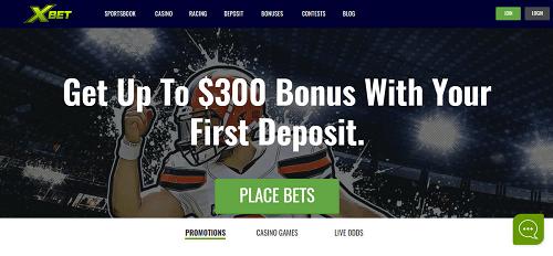 Xbet Bonus Rewards