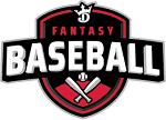 Fantasy Baseball Betting USA