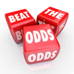 Sports Betting Odds USA