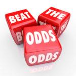 Sports Betting Odds USA