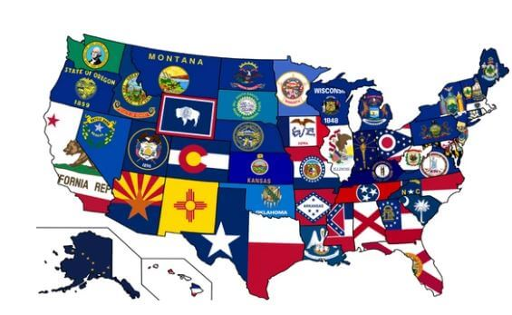 states-with-legal-sports-betting