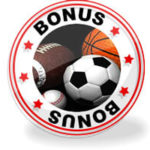US Sports Betting Bonuses
