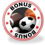 US Sports Betting Bonuses