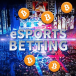 Are eSports Gambling
