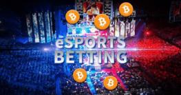 Are eSports Gambling
