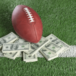 Sports Gambling Operators Respornd to Corona Virus