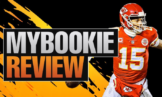 mybookie review USA