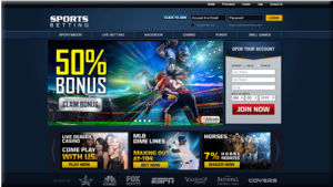 sportsbetting ag bonuses