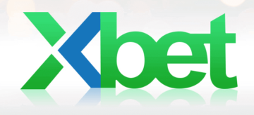 xbet usa sports betting