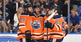 Who Are the Best NHL Teams