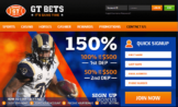 gtbets-bonus-package