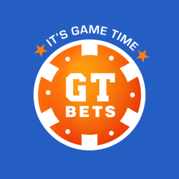 Is Gtbets Legit