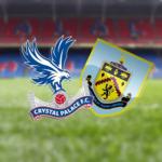 Crystal Palace Matchup