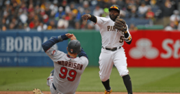 Pittsburgh Pirates vs Minnesota Twins Matchup