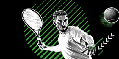 french open betting odds